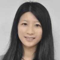 Evelyn Zhuang