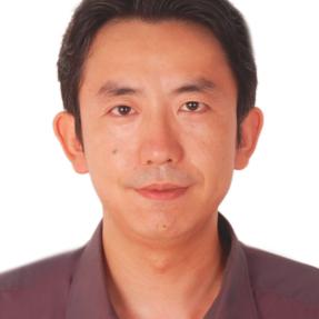 Robin Guan