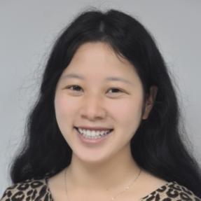 Yunyun Xiao