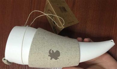 creative-mug-saos