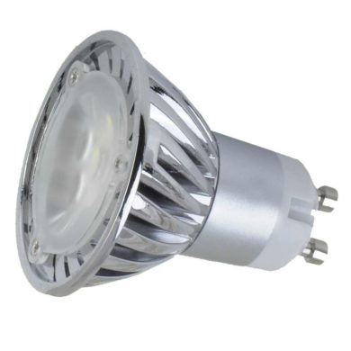 led-spot-lights-saos
