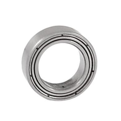 micro-bearing-saos