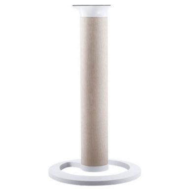 speaker-stand-saos