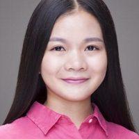 Christine Huang