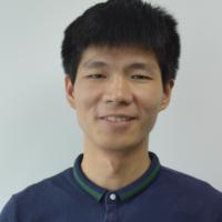 Patrick Zheng